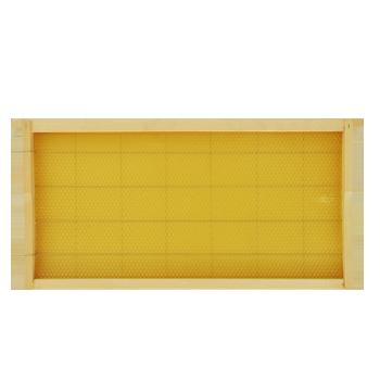 Bee Frame
